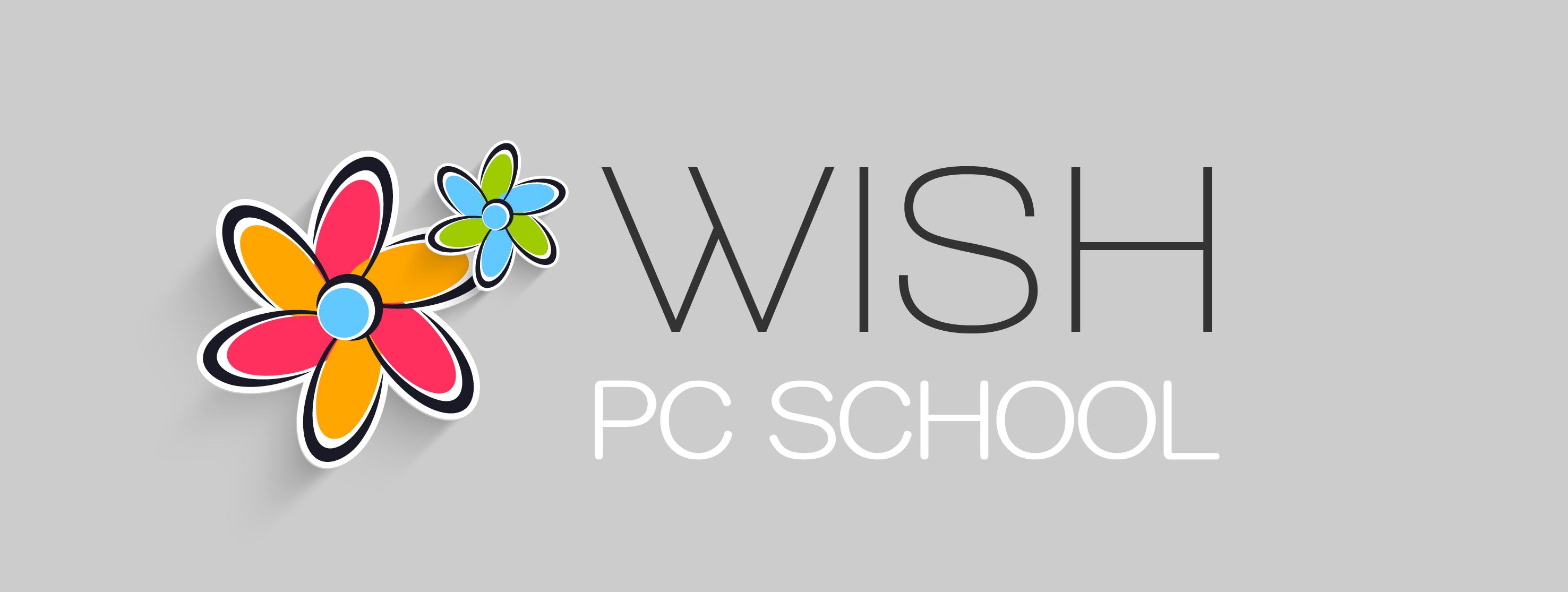 パソコン教室Wish